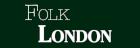 Folk London