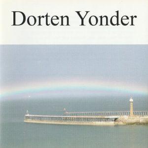 Dorten Yonder cover
